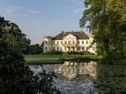 Buldern_Schloss_Buldern_-_22-e1415232899249