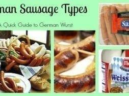 german-sausages-types