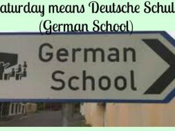 german-school-1024×538