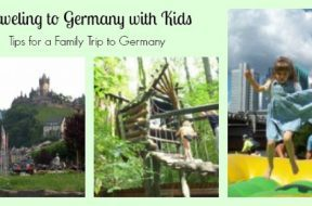 traveling-to-Germany-with-kids