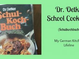 Dr-Oetker-School-Cookbook