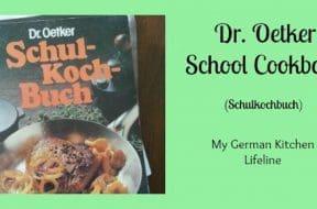 Dr-Oetker-School-Cookbook
