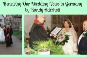 Renewing-Wedding-Vows-in-Germany-Randy-Aderholt