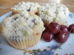 cherry-streusel-muffins1