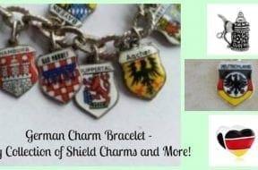 german-charm-bracelet-4