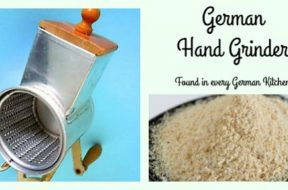 german-hand-grinder