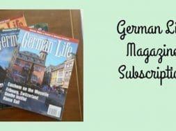 german-life-magazine-subscription-1