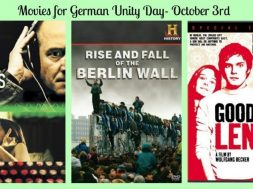 movies-for-german-unity-day-1