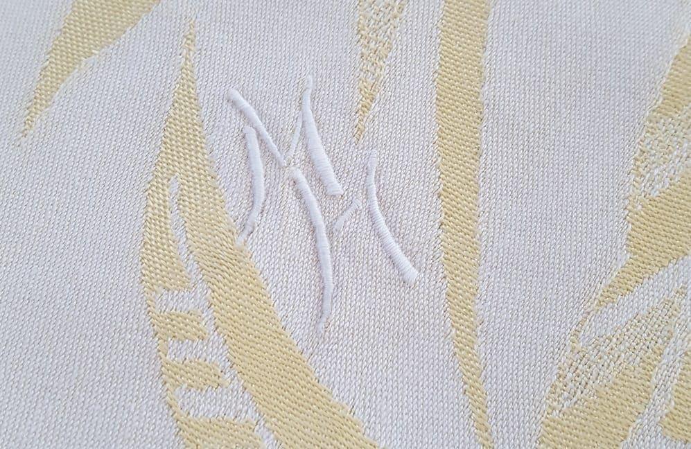 german tablecloths