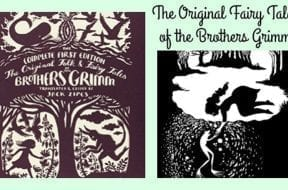 Original-Fairy-Tales-of-the-Brothers-Grimm