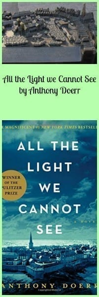 book-all-light-we-cannot-see
