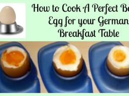 cook-perfect-boiled-egg-2