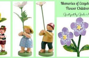 erzgebirge-flower-children-1