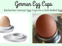 german-egg-cups