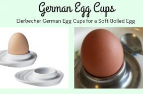 german-egg-cups