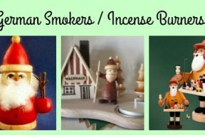 german-smokers-incense-burners