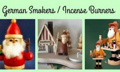 german-smokers-incense-burners