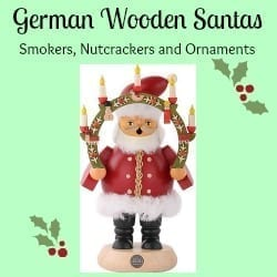 german-wooden-santas-1