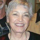 Gisela Mangus