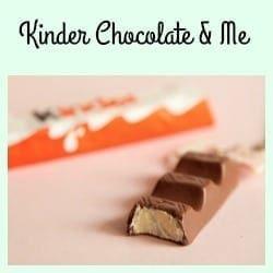 kinder-chocolate-me-1