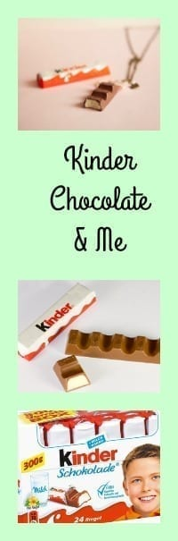 kinder-chocolate-me-3