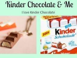 kinder-chocolate-me