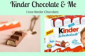 kinder-chocolate-me