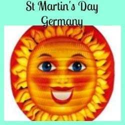 st-martins-day-germany-2