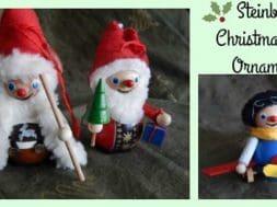 steinbach-christmas-tree-ornaments