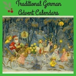 traditional-german-advent-calendars-1