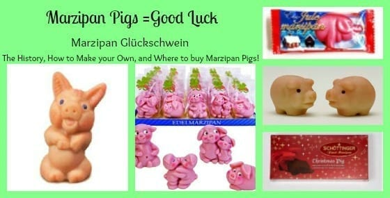 where buy marzipan pigs
