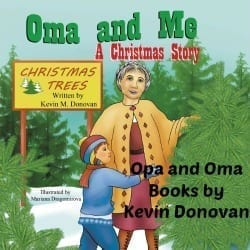 opa-and-oma-books-by-kevin-donovan-2