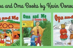 Opa-and-Oma-Books-by-Kevin-Donovan