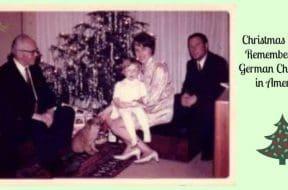 christmas 1970 1