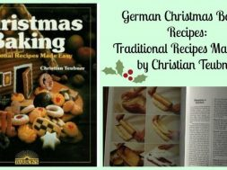 german-christmas-baking-recipes-2