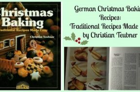 german-christmas-baking-recipes-2