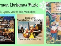 german-christmas-music-cds