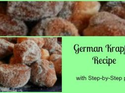 german-krapfen-recipe (1)