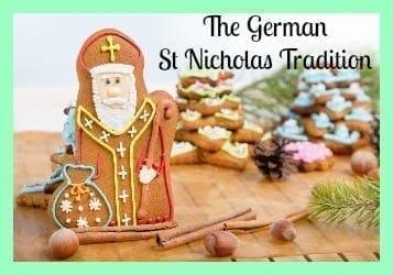 german st nicholas tradition 5