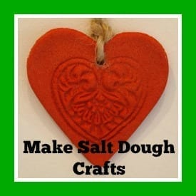 salt-dough-2