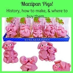 where-buy-marzipan-pigs-2