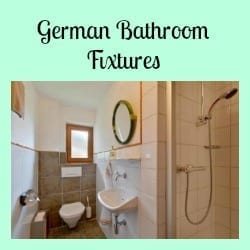 german bathroom fixtures 2