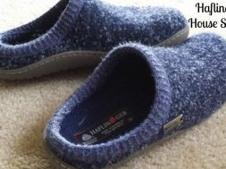 haflinger slippers shoes