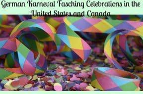 karneval-fasching-celebrations-1-1024×538