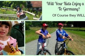 taking-kids-to-germany-1