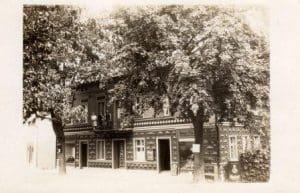 Schreckendorf