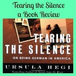 tearing-the-silence-book-review