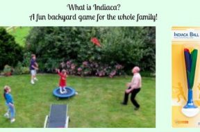 what-is-indiaca-1