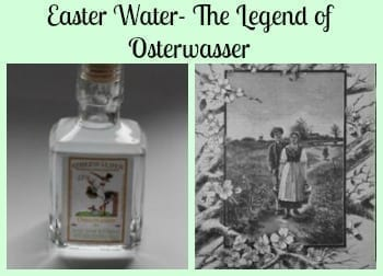 easter water 6