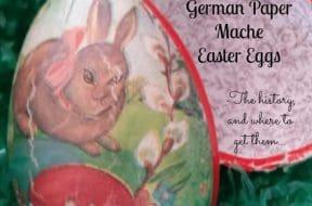 german-paper-mache-easter-eggs-